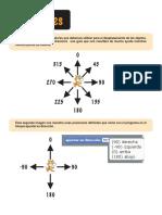 cuadernillo-de-ejercicios-parte-1-7-10.pdf