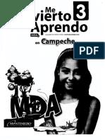 ME DIVIERTO Y APRENDO.pdf
