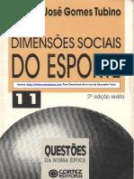 10. Dimensões Sociais do Esporte.pdf