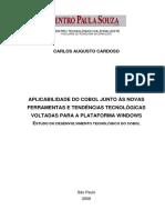 tcc-08.pdf