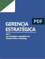 Gerencia Estratégica - Tarea 2 (1)