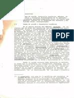 Cap.01 Introducción.pdf