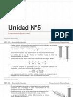 Unidad_N_5_-_Comportamiento_Elastico_Lineal