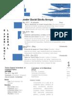 CV2018.docx