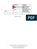relatorio de oleo manutenção de 1000 horas 120k.docx