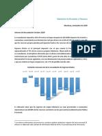 Informe-de-Prensa-Recaudación-Octubre-2020-v2