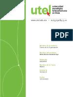 Actividad 6_Teoría de la Organización_CONSTRUCCIÓN.docx