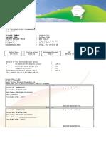 140934087-Utility-Bill.docx