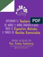 autismo y aceites esenciales.pdf