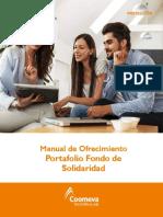 MANUAL METODOLOGIA Y MANEJO DE OBJECIONES (1)