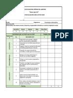 Formato de auto y heteroevaluación NOVIEMBRE.xlsx