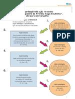pt8_organizacao_inauditaguerra.pdf