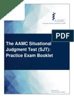 aamc_sjt_practice_exam_booklet_final.pdf