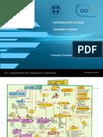 Introducción a Linux (1).pdf