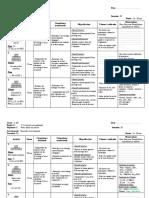 Exemple-de-préparation-Projet-02-Séquence-01-première-semaine-pour-la-5e.AP