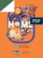 catalogo-homecenter