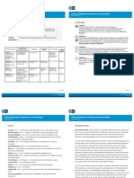 05_Lehrerkommentar - Teil1.pdf
