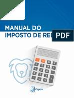 Manual do Imposto de Renda.pdf