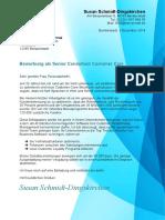 Bewerbungsmuster-Bewerbungsanschreiben-Vorlage-Beraterin.doc