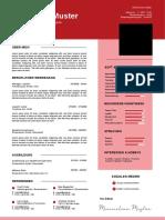 Tabellarischer-Lebenslauf-Vorlage-Word-Beispiel-kostenlos-1-WORD.docx