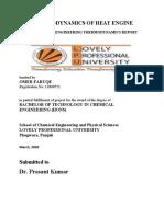 heat engine report.docx