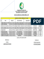LISTA DOS TÉCNICOS S. 2ªC -2019.xls