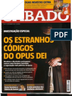 Os_estranhos_c%C3%B3digos_do_Opus_Dei