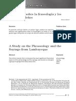 256-Texto del artículo-254-1-10-20190809 (fraseología - Perú)
