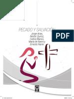 Pecado-y-Salvación.pdf