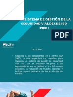iso  39001.pdf