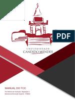 11 - Manual do TCC