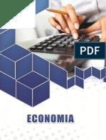 12 - Economia.pdf
