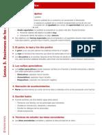 pdf T5