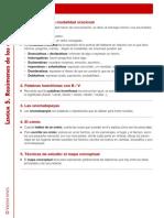 pdf T14