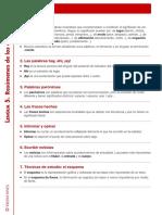 pdf T12
