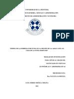 Perfil de la pobreza mapuche.pdf