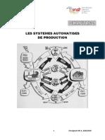 Chapitre1_Systèmes automatisés de Production