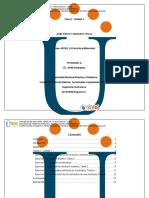 Tarea_2_Jorge_Colmenares_Estructura_Molecular_Grupo_401582_8