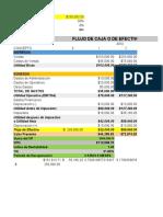 PRACTICA EVALUACION DE PROYECTO - copia