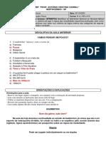 20-10 virtual educação física 9.pdf