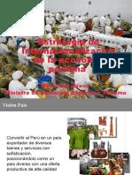 Estrategia-de-internacionalización-de-la-economía-peruana.ppt