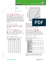 Selected Answers.pdf