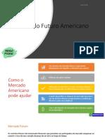 Prévia Mercado Futuro.pdf