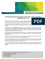 Instrução Normativa n.10-2020 - 23-03-20.pdf (IBAMA)