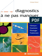 120 Diagnostics a ne pas Manquer.pdf