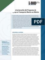 La-estructuración-del-Programa-de-Apoyo-al-Transporte-Masivo-en-México.pdf