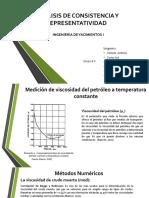 Análisis de Consistencia y Representatividad (1) (1)