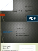 yacimientos (1).pptx