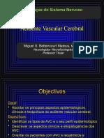 Acidente Vascular Cerebral 4ºAno.pptx