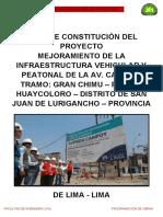 ACTA-DE-CONSTITUCIÓN-CORRECCION-rojo (2)